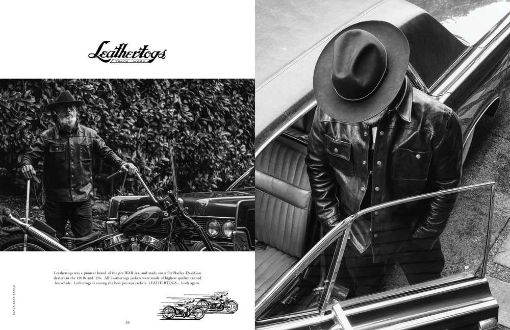 LeathertogsPage.jpg