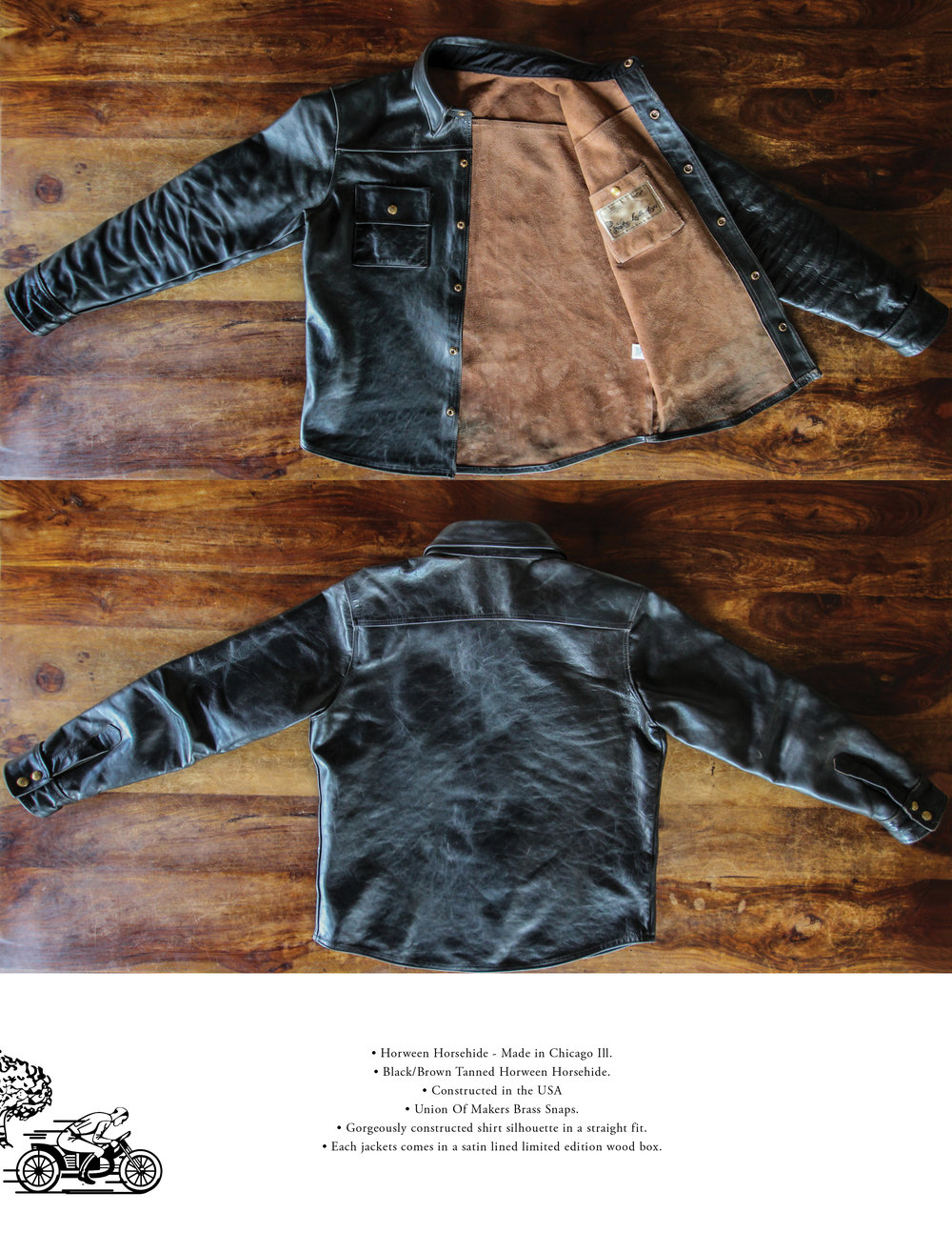 LeathertogsPage3.jpg