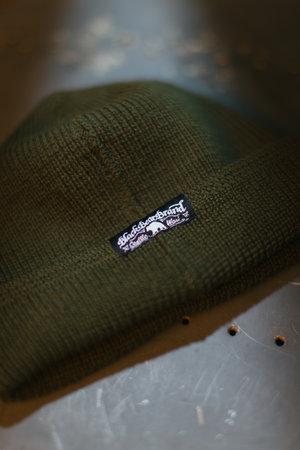 ce52d646dea Watch Cap — Black Bear Union
