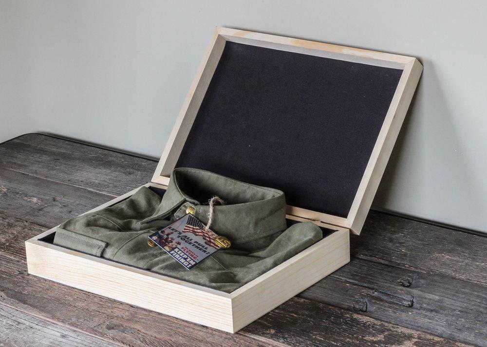 WWIIShirtInBox-5.jpg