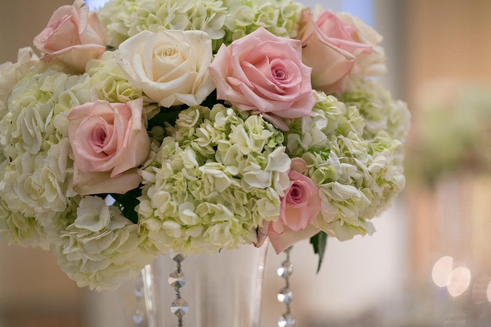 P_M Wedding-11359.jpg