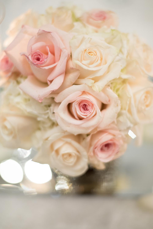 P_M Wedding-11383.jpg
