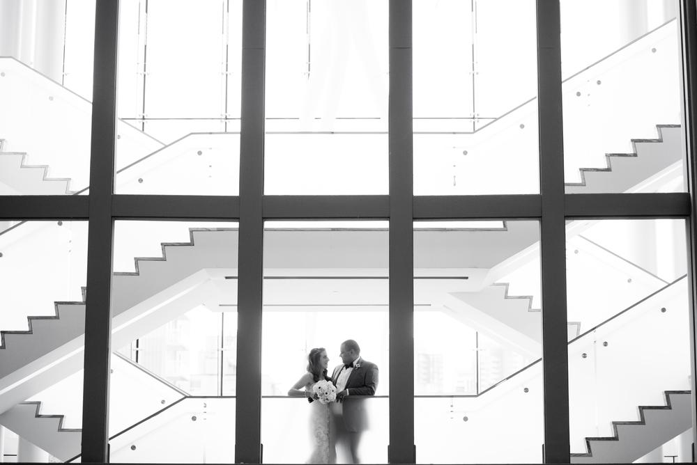 P_M Wedding-11306.jpg