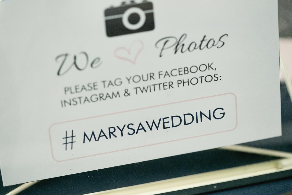P_M Wedding-11381_vw.jpg