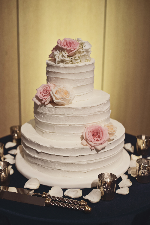 P_M Wedding-11355_vw.jpg