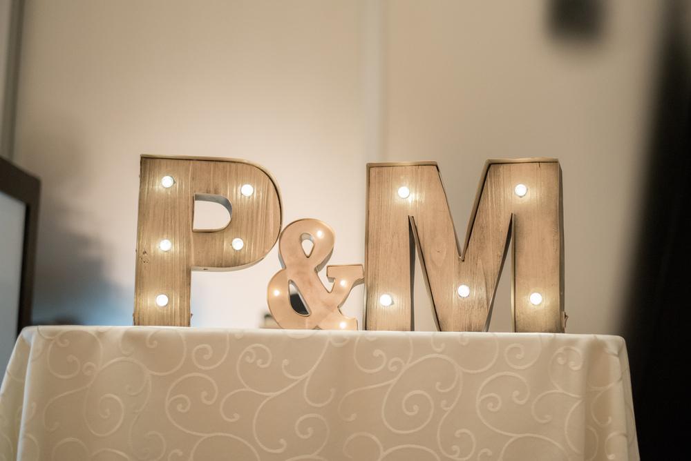 P_M Wedding-11391.jpg