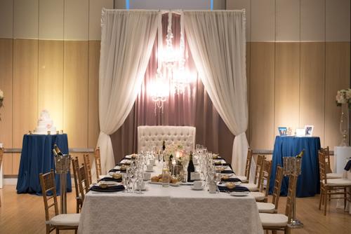 P_M+Wedding-11341.jpg