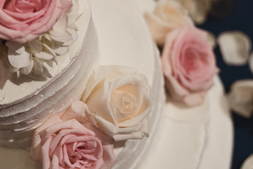 P_M+Wedding-11357_vw.jpg