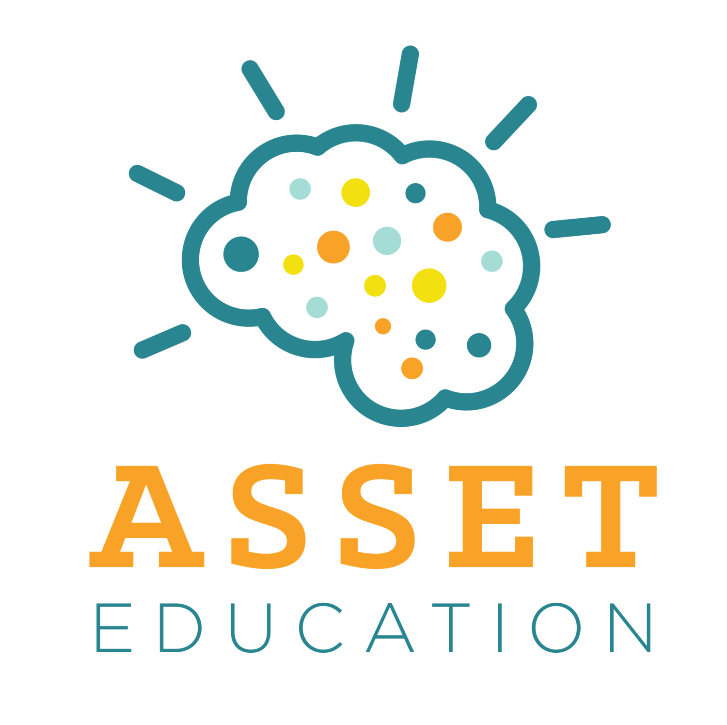 ASSET Education
