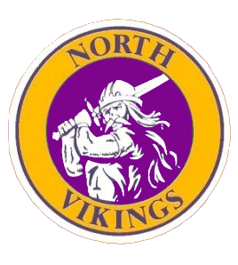 North High School  Denver, CO - Principal: Scott WolffASSET Coach: Beth Lakin