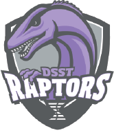 DSST_GVR_RaptorRGB_0.png
