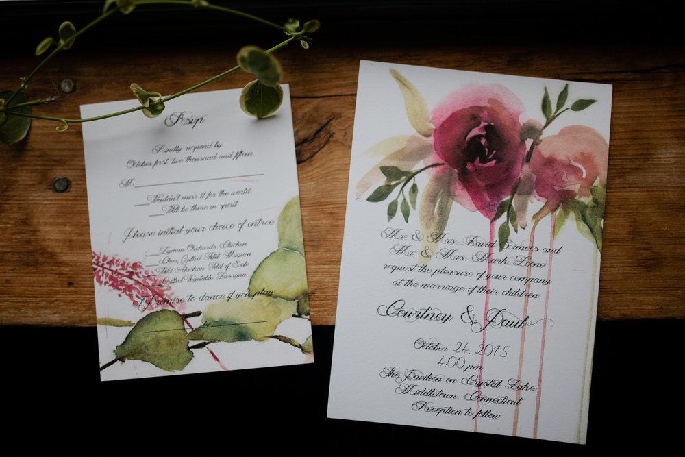 Leone Wedding-The Prep-0051.jpg