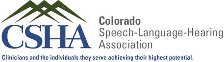 CSHA-logo-457x128.jpg