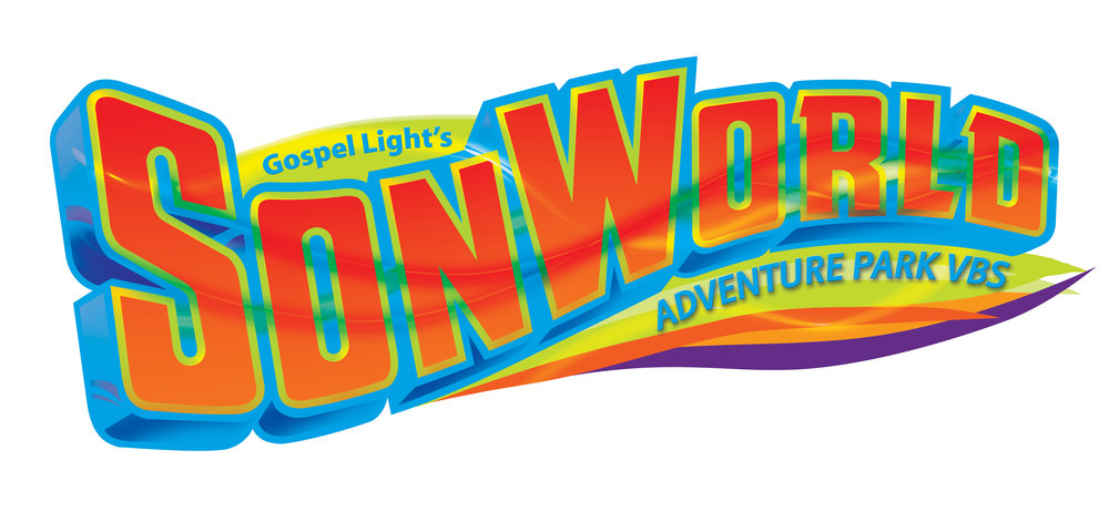 SonWorld Adventure Park VBS