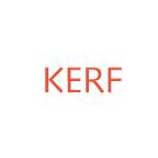Kerf Design