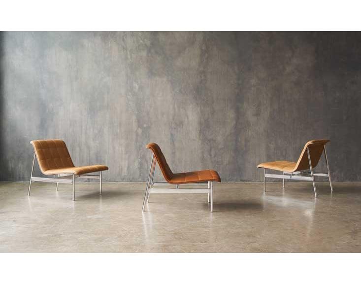 Pollock Chair.jpg