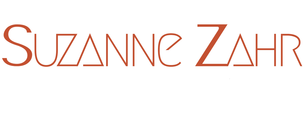To Follow Where The Mind Goes Suzannezahrcom