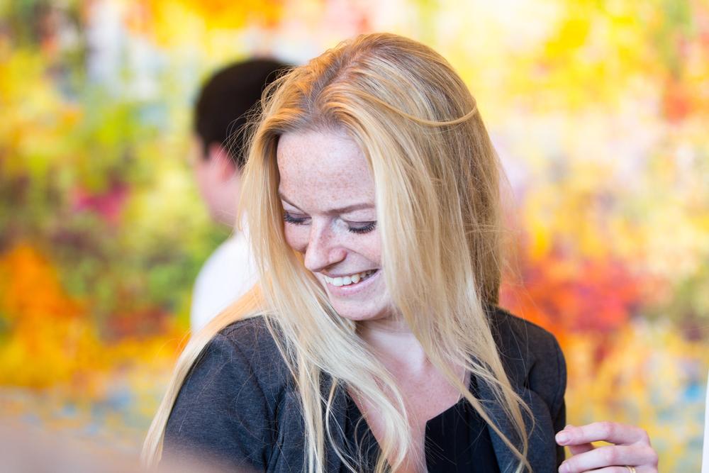 AliceKalis-0840.jpg