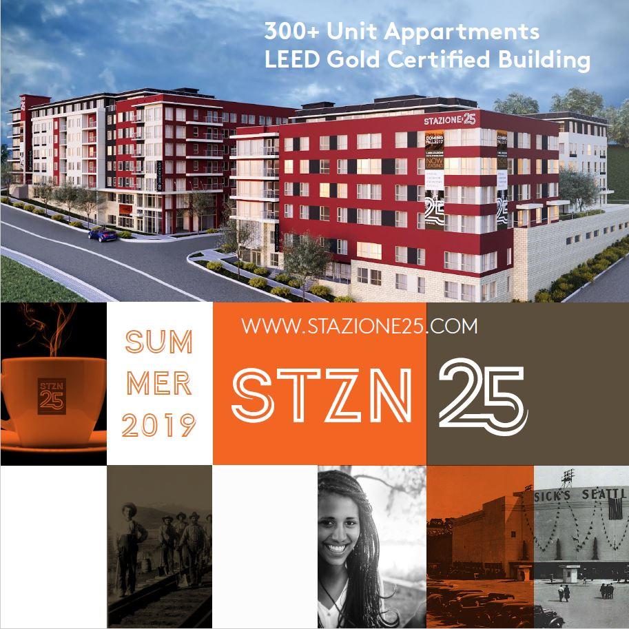 STZN25_2.JPG