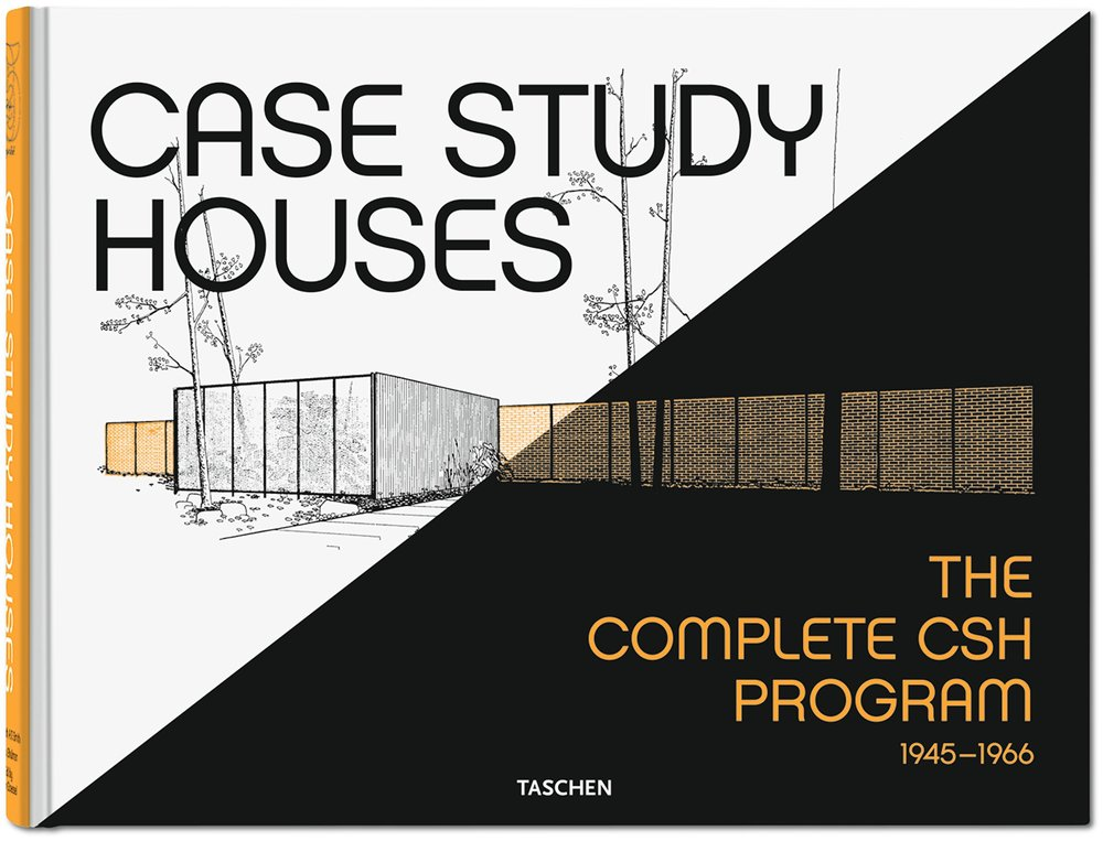 Case-Study-Houses-The-Complete-CSH-Program2.jpg