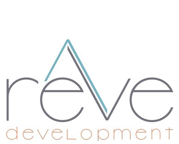 revedev_logo_3.png
