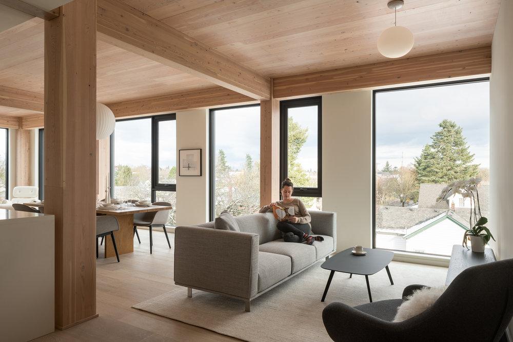 C12-living-room-w-person-jpg.jpg