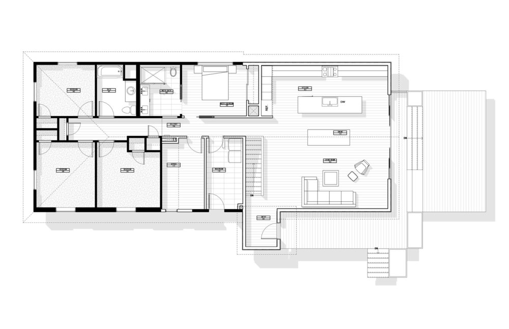MAIN FLOOR SHADED PLAN.jpg