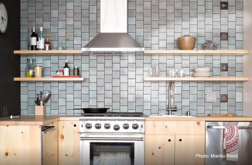 heath kitchen.jpg
