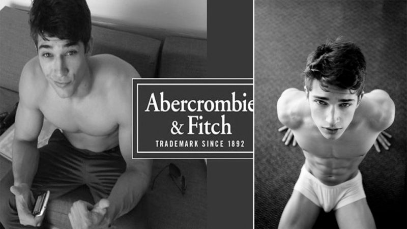 andri capital letter to abercrombie fitch activist stocks