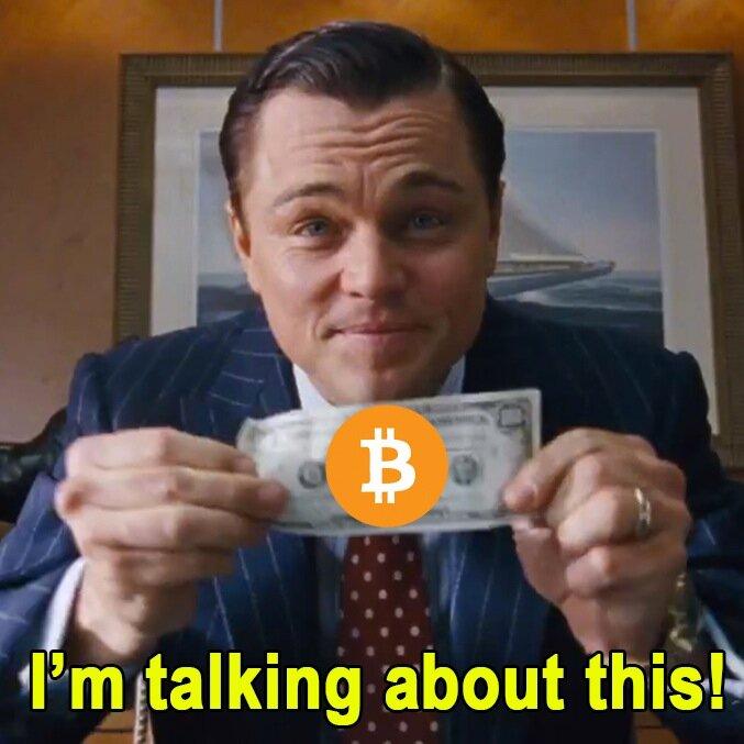 bitcoin gbtc.jpeg