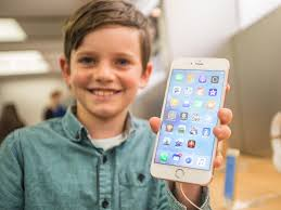 apple iphone kids.jpeg