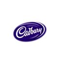 bwp_client_cadbury.jpg