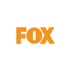 bwp_client_fox.jpg
