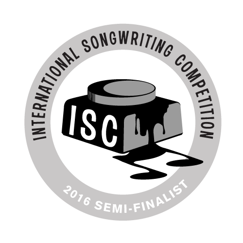 'Moving In' from our EP 2016 is a ISC Semi Finalist! https://soundcloud.com/wearethelovelydays/moving-in
