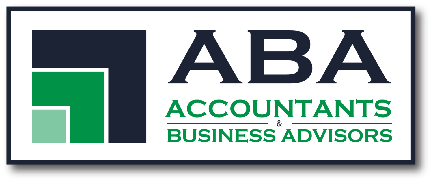 ABA Advisors | Accounting and Business Advising