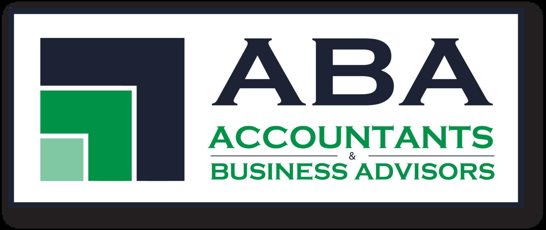 aba advisors