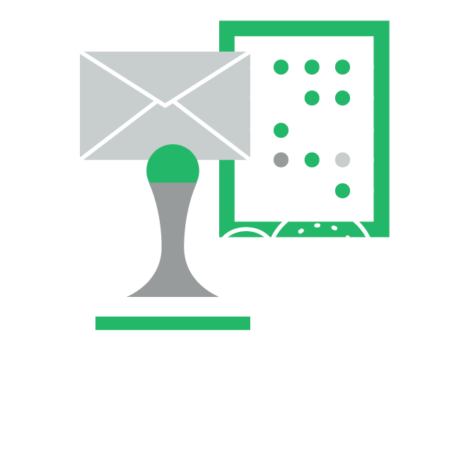accounting-white2.png