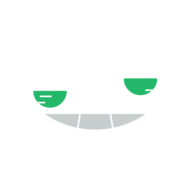 counsel-white-2.png