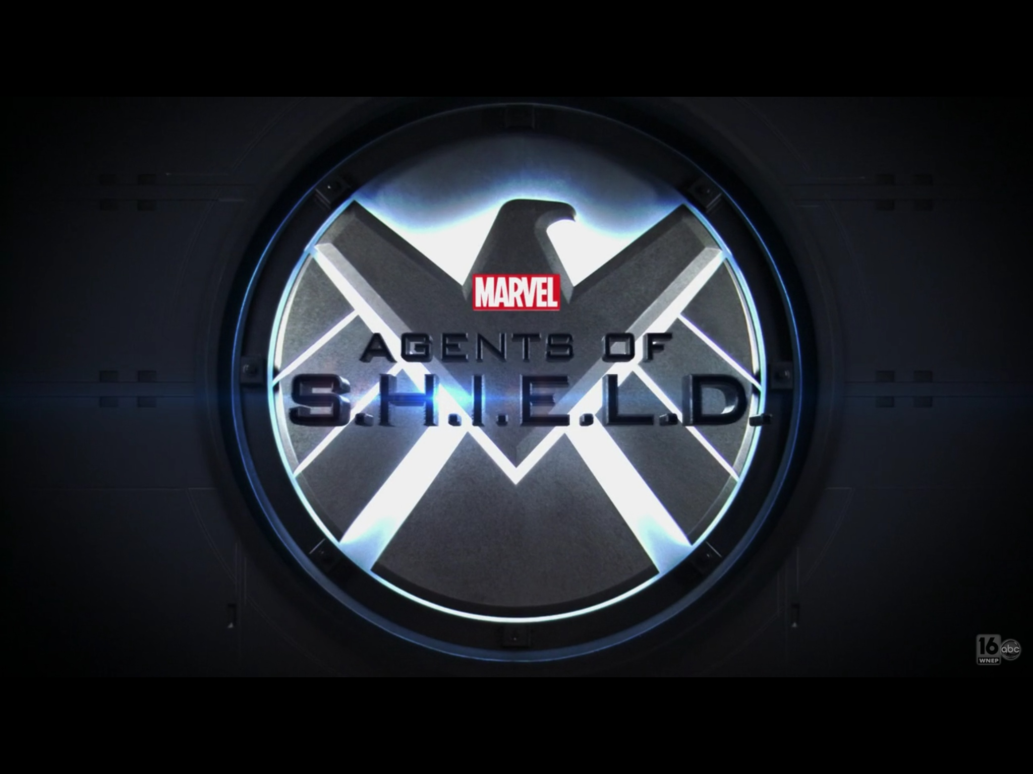agents of shield: taking the marvel out of the avengers — obsessive