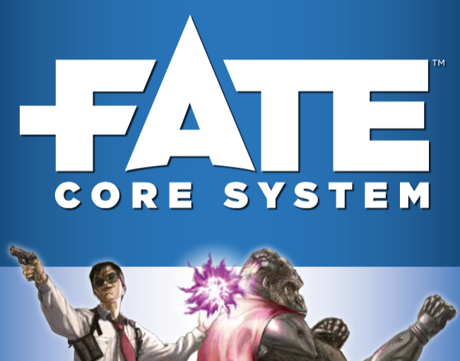 fate_cover.png
