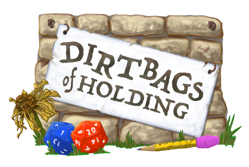 DirtBags_logo.png
