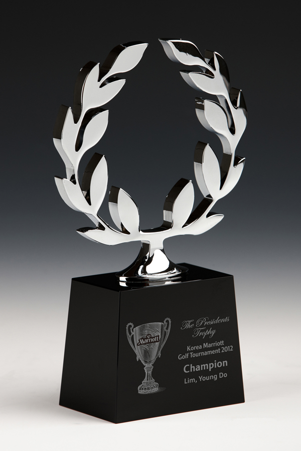 Laurel Award