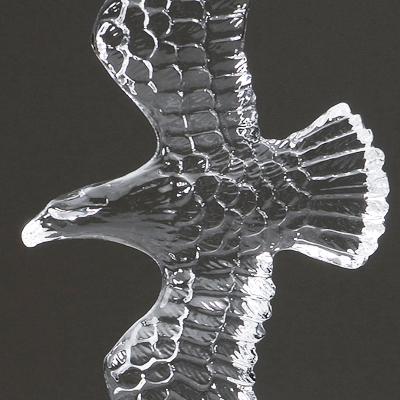 Eagle Series