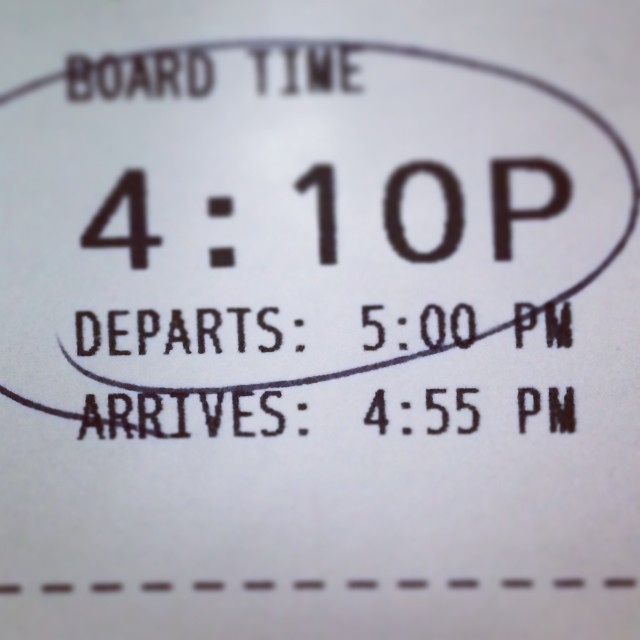 Tokyo to NYC in -5 minutes 😦💫 #timetravel #backtothefuture #spacetimecontinuum (at 成田国際空港)