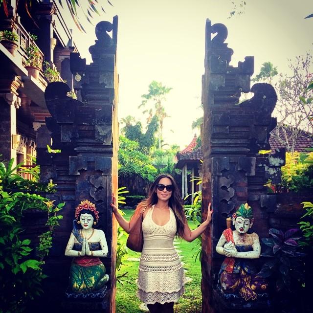 #sanur #bali #paradise 🌴🌺☀️ (at Sanur Bali Indonesia)