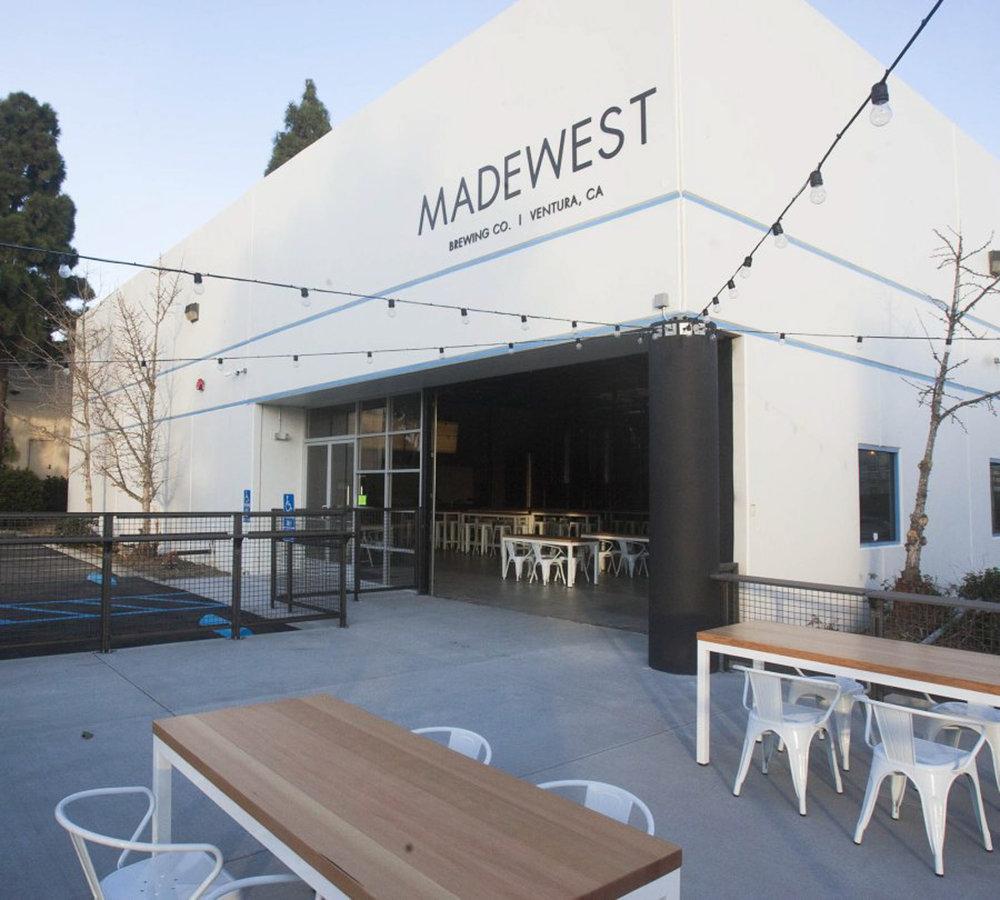 MadeWest-6.jpg