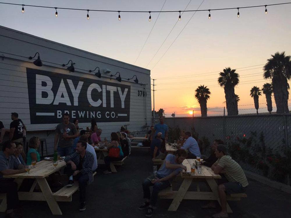 Bay City-3.jpg