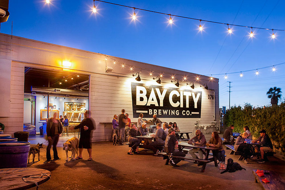 Bay City-5.jpg