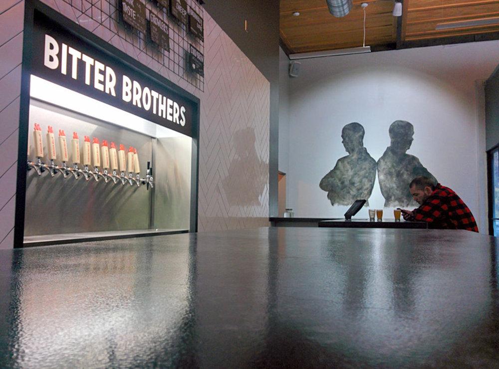 Bitter Brothers-1.jpg