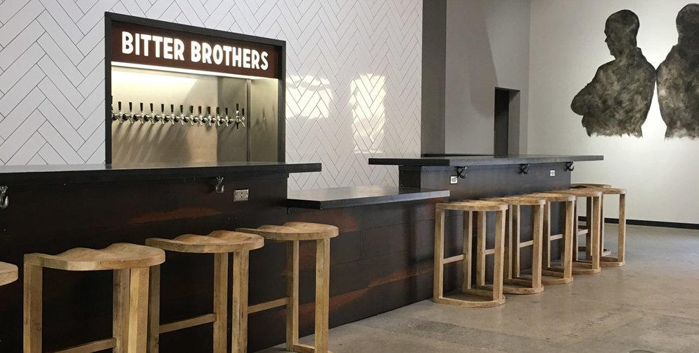 Bitter Brothers-4.jpg